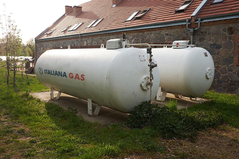 bombole gpl italiana gas milano lombardia