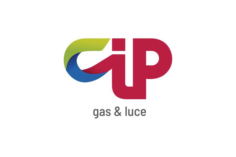 gip gas luce mercato libero