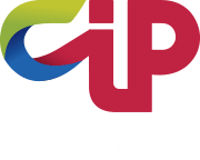 italianagas cip point