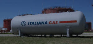 gasolio autotrazione milano