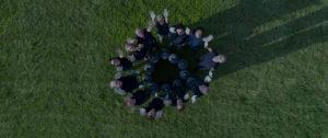 cerchio-italianagas