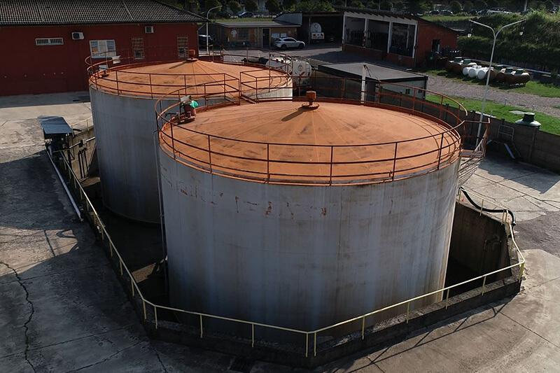Le utilities per la fornitura di gas metano ed energia elettrica